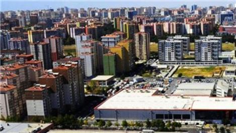 Marmara Emlak Müdürlüğü'nden 2 milyon TL'ye satılık arsa!