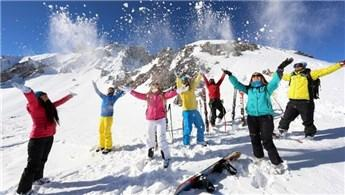 Kış tatilini geçirebileceğiniz en ucuz ülkeler!