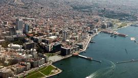 İzmir'de 23 milyon TL'ye kat karşılığı inşaat ihalesi!