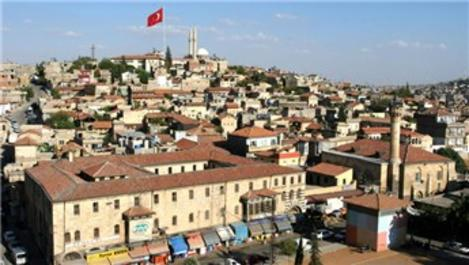 Gaziantep Büyükşehir Belediyesi hangi arsalarını satıyor?