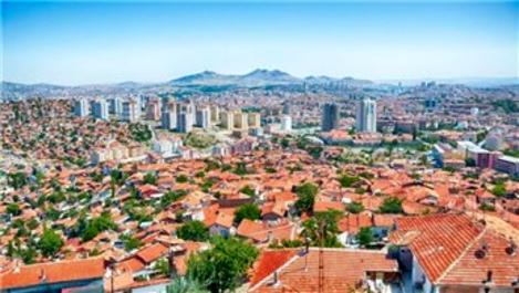 Pursaklar Belediye Başkanlığı'ndan satılık 13 taşınmaz!