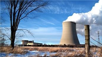 Nükleer santral Akkuyu, 2023'e yetişecek