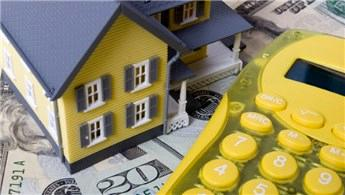 Vakıfbank da konutta faiz oranını yüzde 0.98'e çekti