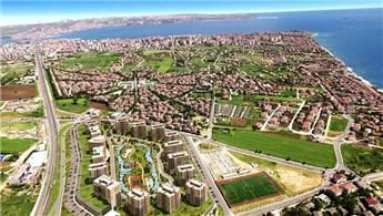 Bizim Evler Güzelce'de fiyatlar 650 bin TL'den başlıyor!