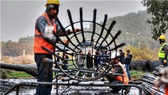Efes, 2 bin 500 yıl sonra yeniden denizle buluşacak