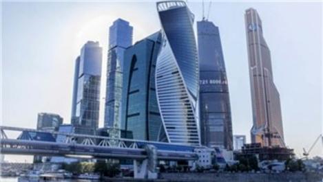 ENKA ve Rönesans 'Türkiye'nin En Büyük 500 Özel Şirketi' arasında