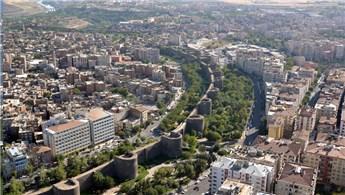 Çınar Belediye Başkanlığı'ndan 19 satılık taşınmaz