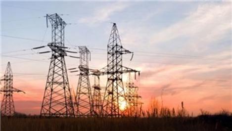 EPDK'dan elektrik faturaları ile ilgili düzenleme!