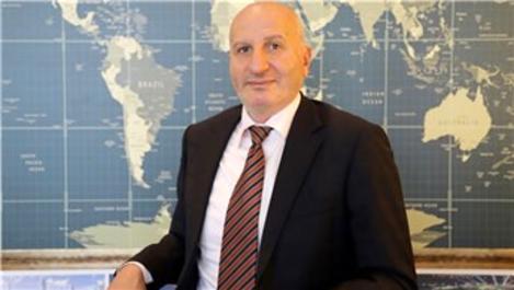 'Büyük bir yabancı yatırımcı dalgası bekliyoruz'