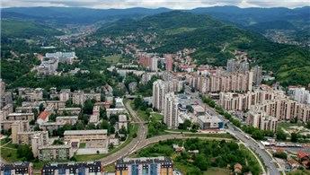 Tuzla'da 7 milyon TL'ye satılık akaryakıt istasyonu