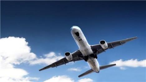İran'daki uçakların yüzde 50'si riskli!