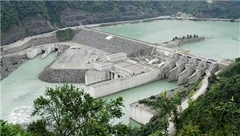 Muratlı Barajı bütçeye 100 milyon TL katkı sağladı!