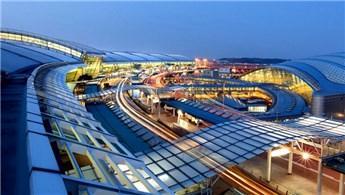 İstanbul Havalimanı, 'dünyanın en iyileri' arasında!