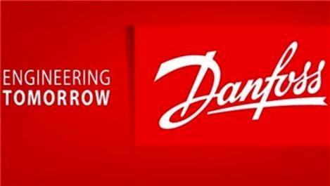 Danfoss, Ozon Paneli'nin 19'uncusunu düzenledi