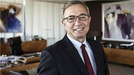 Akfen'den 2018'de 5,6 milyar liralık yatırım