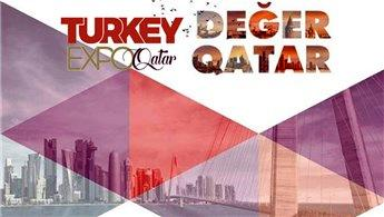 Keleşoğlu İnşaat da Turkey Expo Qatar'a katılıyor