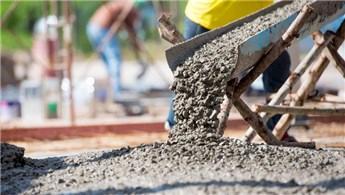 Sabancı: Çimentoya yüzde 40 zam yapılmayacak