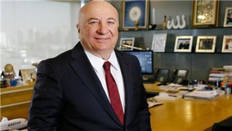 'Yabancı yatırımcı, projelerde biraz daha seçici olacak'