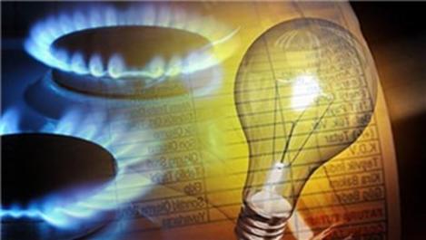 Elektrik ve doğal gazdaki indirim devam ediyor!