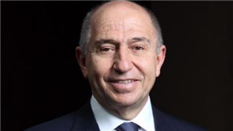 Nihat Özdemir: