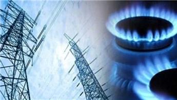 Elektrik, su ve doğalgaza yüzde 10 indirim!
