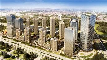 Merkez Ankara'da yüzde 10 peşinat, yüzde 10 indirim avantajı