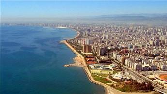 Mezitli Belediyesi'nden 3 milyon TL'ye satılık 3 arsa