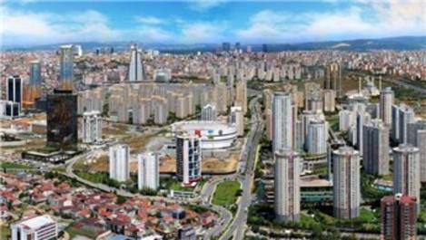 Ataşehir'de Kemal Sunal Kültür Merkezi yaptırılacak!