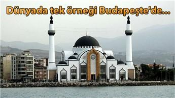 Başkan Erdoğan, İskenderun'un en büyük camisini açacak