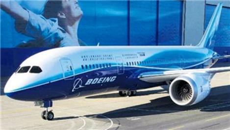 THY 'rüya uçak'ları Haziran ayında filosuna katıyor!