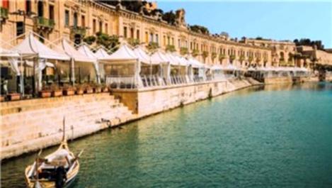 Malta, yatırımcıların ilgisini çekiyor