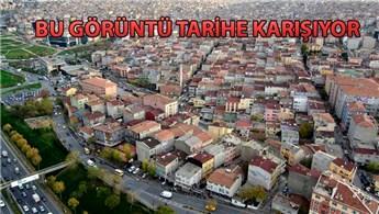 İstanbullular merakla bekliyordu, TOKİ tarihi açıkladı!