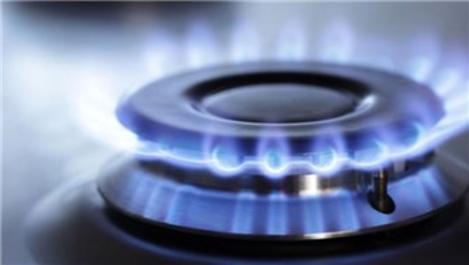 Doğal gaza talep 8 Ocak'ta rekor kırdı!