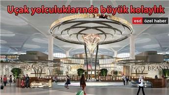 İstanbul'a yapılıyor, milyonlarca insanı ilgilendiriyor!