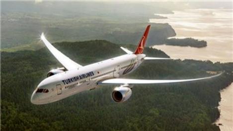 THY İstanbul Havalimanı'nın ne kadarına ortak olabilir?