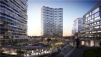 Nivo İstanbul, müşterilerine 2 yıl kira garantisi sunuyor