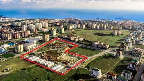 Marmara Evleri 4'te fiyatlar 475 bin TL'den başlıyor!