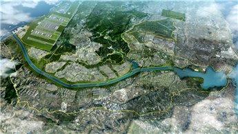 Kanal İstanbul, ilk 'Enerji Kanalı' projesi olabilir