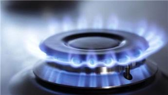 İGDAŞ'tan doğalgaz bakımı ve güvenliği uyarısı!