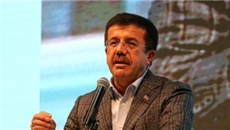 'İstanbul - İzmir Otoyolu bu yıl bitiyor'