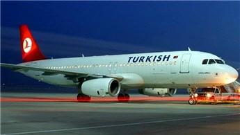 THY, İstanbul Havalimanı'ndan yaptığı seferleri artırıyor