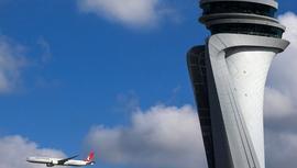 İstanbul Havalimanı'na büyük taşınma 3 Mart'ta başlıyor