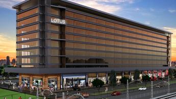 Bursa'nın akıllı ofis projesi Lotus Office geliştiriliyor