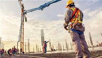 İşsizlik oranı ekim ayında yüzde 11.6'ya yükseldi