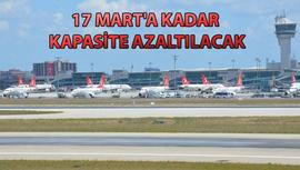 İstanbul Havalimanı'na transfer süreci nasıl olacak?