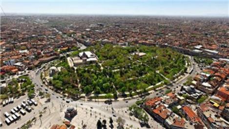Beyşehir Belediyesi'nden 25 milyon TL'ye satılık 10 taşınmaz!