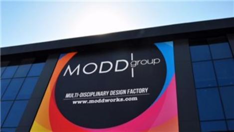MODD/group'tan 200 milyon liralık hamle!