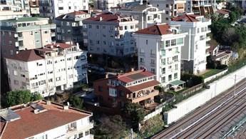 Beklenen oldu, Marmaray'da isimler verilmeye başlandı!
