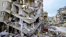 Depremde erken uyarı için Kandilli'den flaş hamle!