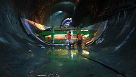 Avrupa Yakası'nın ilk sürücüsüz metrosu açılıyor!